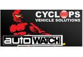 Alarma CYCLOPS Wireless pentru Vehicule Comerciale
