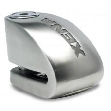 XENA XX14 - Alarma & Imobilizator Disc