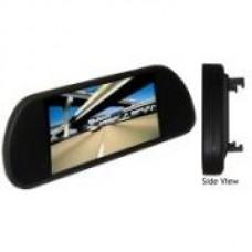 Monitor LCD 15cm Tip Oglinda