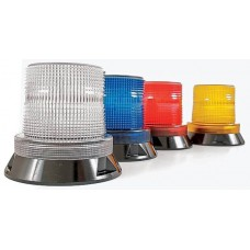 Girofar Led REDTRONIC ECO
