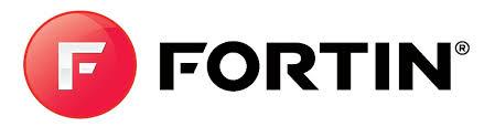 fortin evo-one alarma cu pornire motor