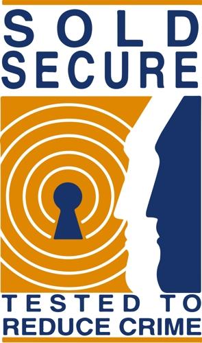 certificare secure gold