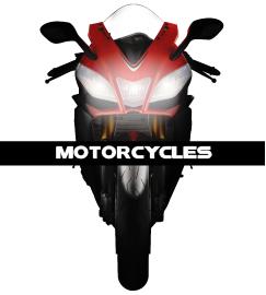 lista motociclete compatibile cu alarma moto xena blocator disc