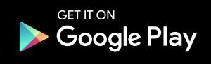 comelit vip google play