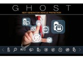 Imobilizator Auto Inteligent GHOST CAN GI-1