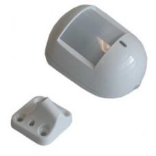 Detector de Miscare PIR eyePRO 1A