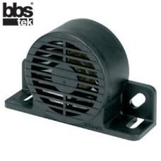 Alarma Marsarier BBS-92