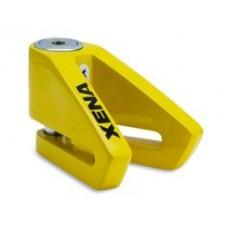 XENA X2 - Imobilizator Disc