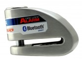 XENA XX10 - Alarma cu Bluetooth & Imobilizator Disc