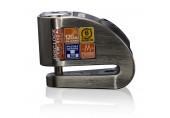 XENA XZZ6 - Alarma Moto si Blocator Disc - Special pentru VESPA