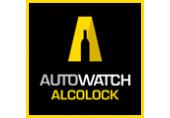 Alcolock Auto