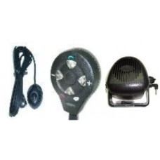 Car Kit Bluetooth CK 25-W Standard