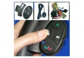Car Kit Bluetooth CK 25-H Business