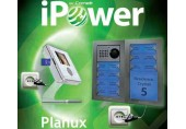 Videointerfon Wireless Fara Fir COMELIT  iPOWER