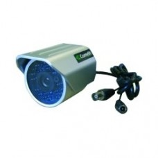 Camera Video Color COMPACT 40652